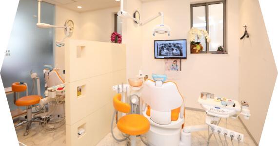 大島歯科クリニックphoto